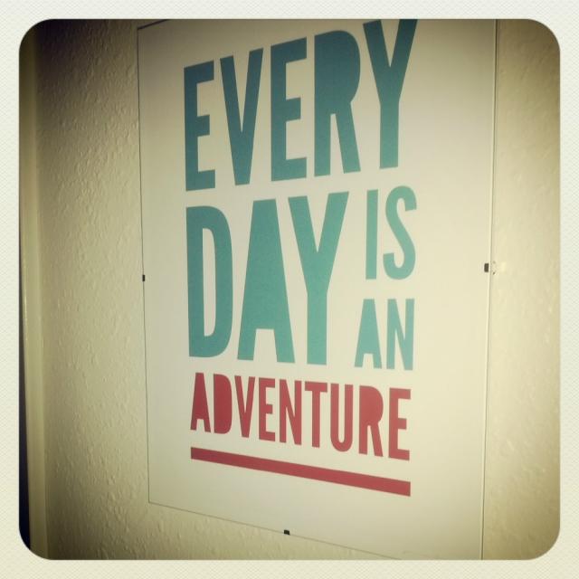 adventure-piece