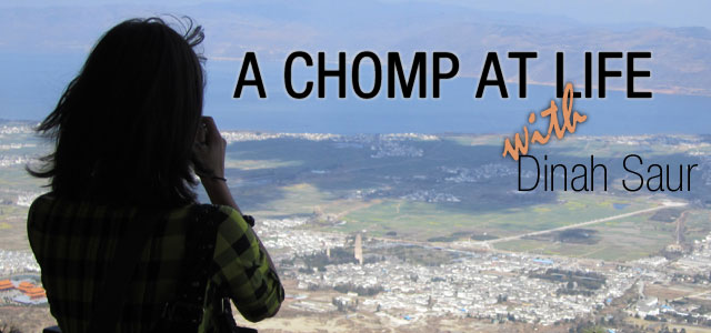 chomp-at-life-banner