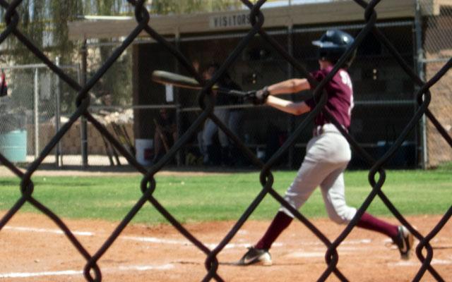jake-batting