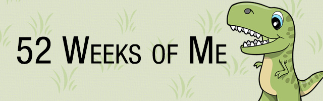 52-weeks-of-me-header