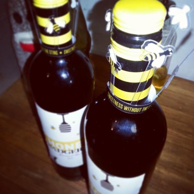 honey badger4