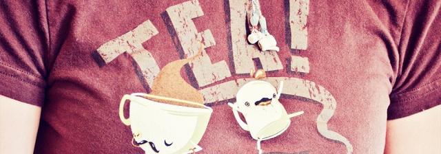 tea-header-1